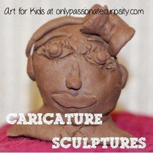 ArtSculpture
