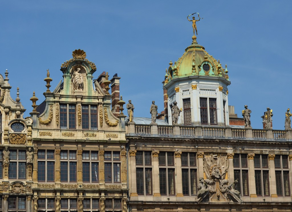 brussels (5)
