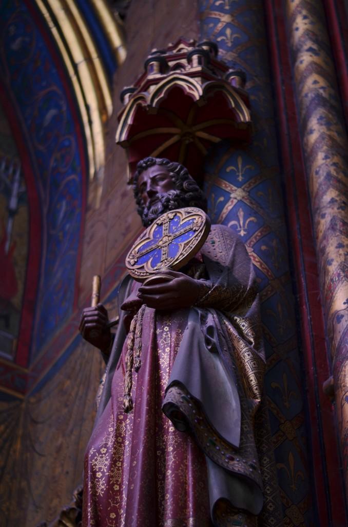 saintchapelle (4)