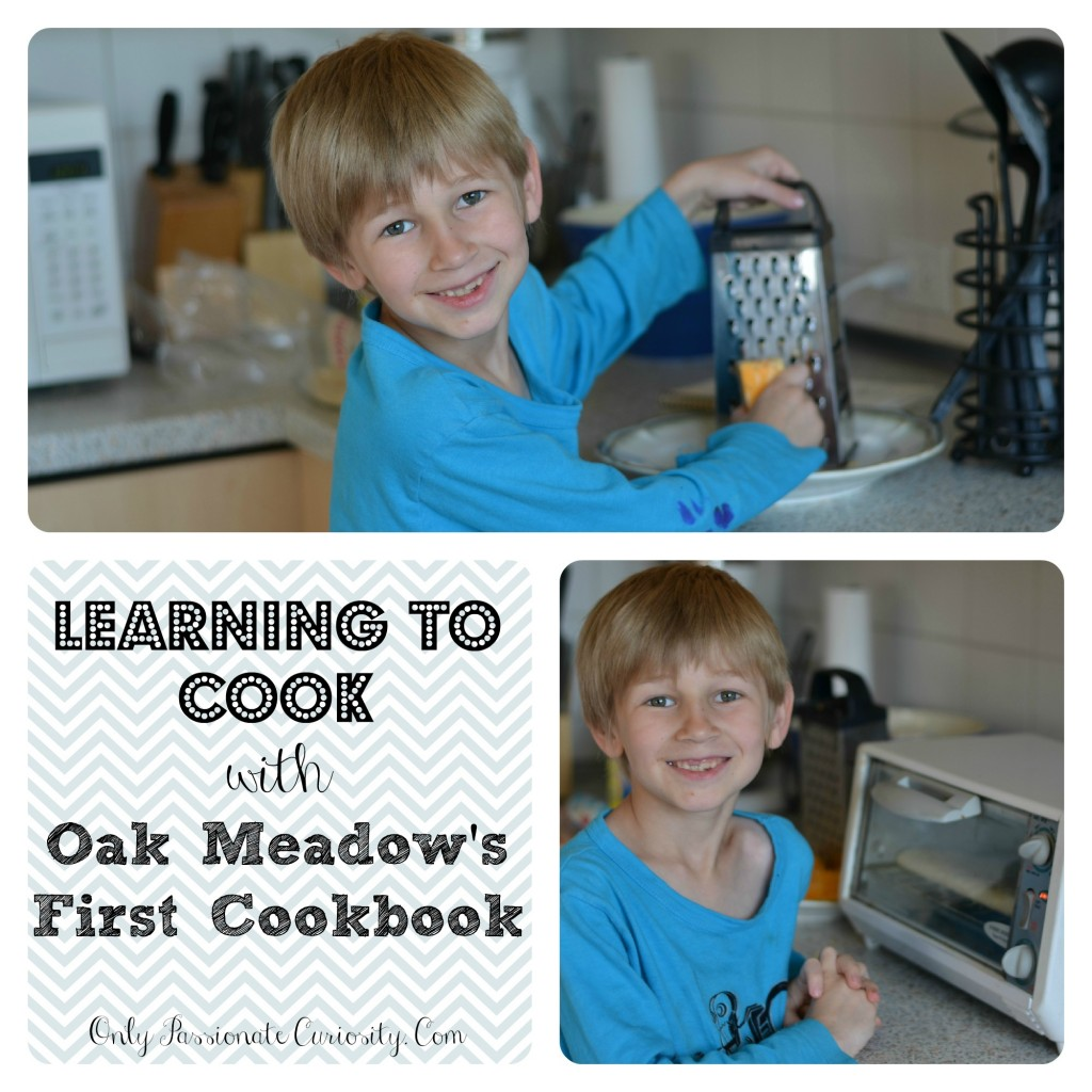 CookingOakMeadow