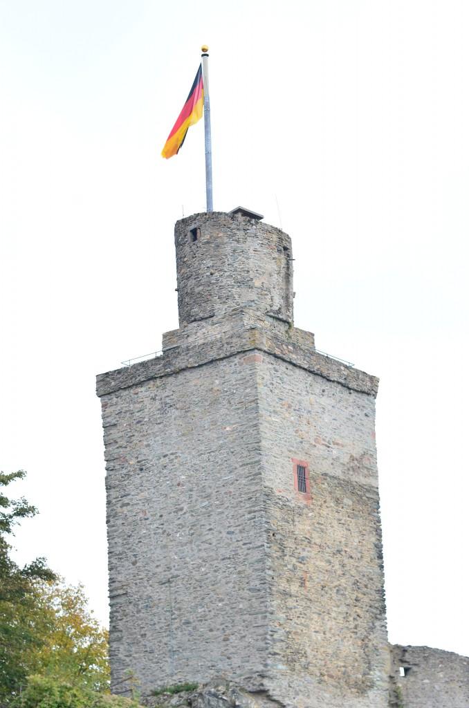 Falkenstein (4)