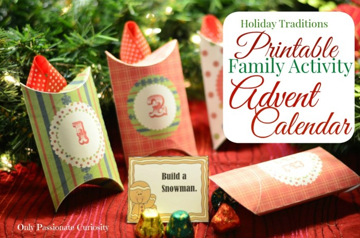 Printable-Activity-Advent-a-fun-holiday-tradition