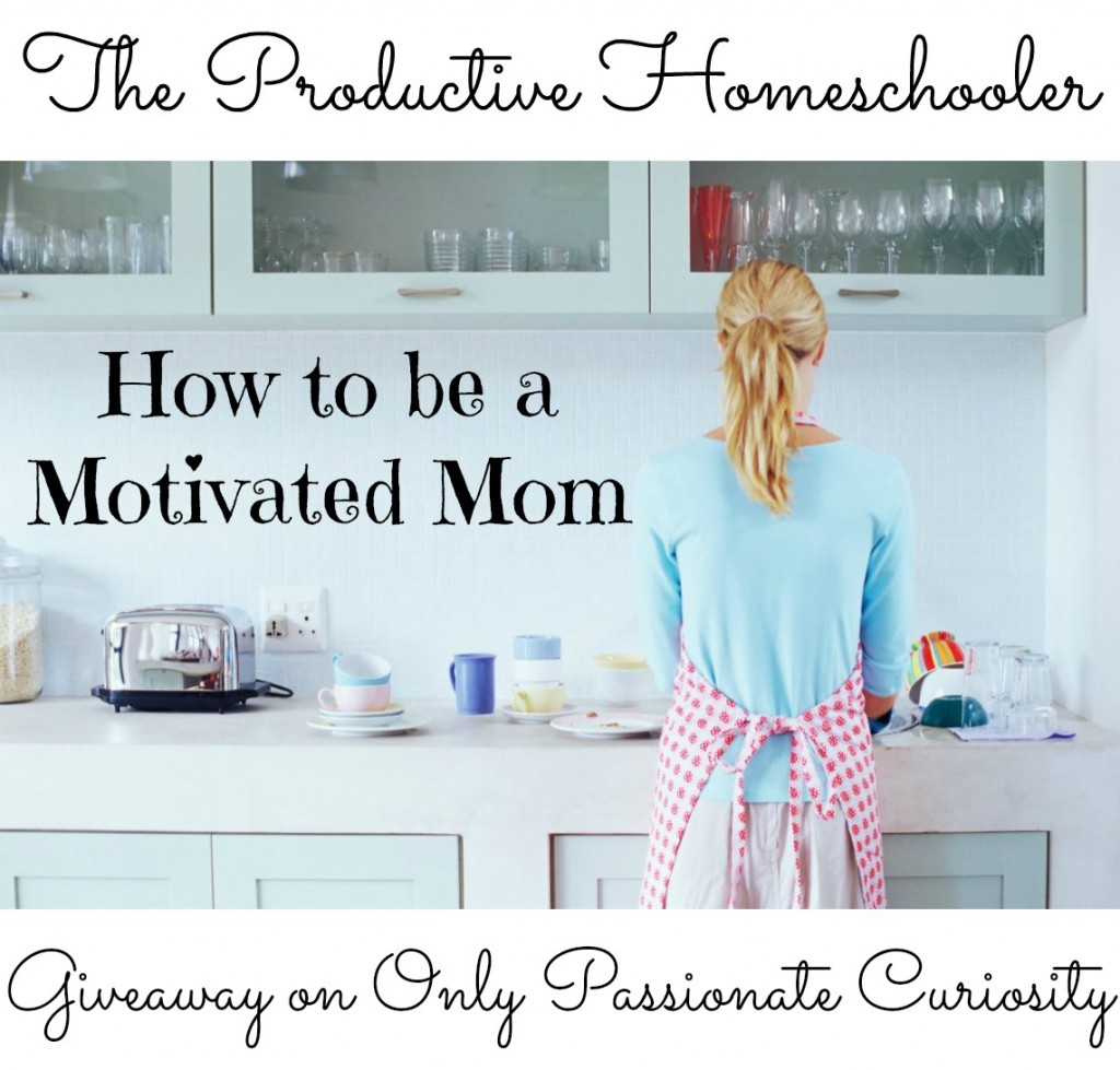 How to make Motivated Moms work for YOU. tips for success