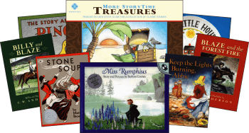 More-StoryTime-Treasures