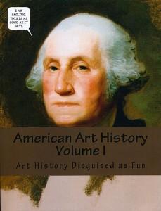 american-art-vol-1