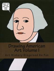 drawing-american-art-vol-1