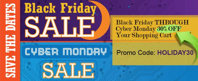 blackFridayCyberMonday-slider 1 - Copy
