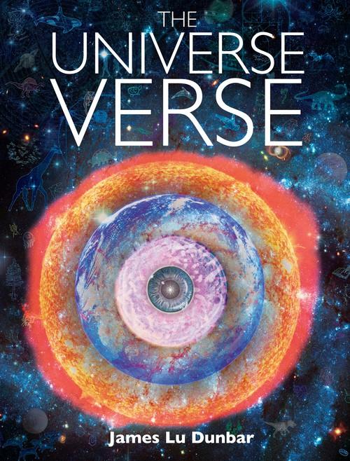 !UV hardcover3.indd