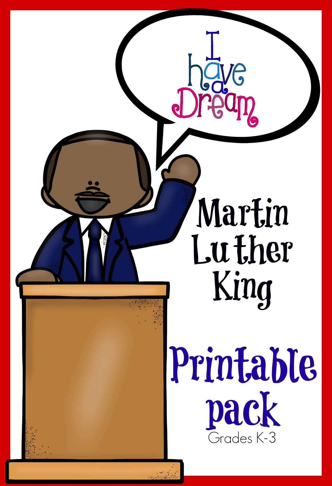 Martin Luther King Coloring Pages - Get Coloring Pages | 1890x1290