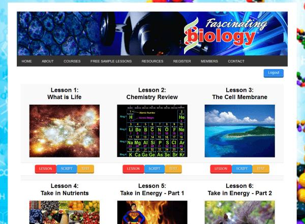 Biology-Layout_zpsf55fae2a