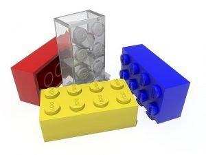 lego-615239_640