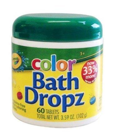 bathfizz