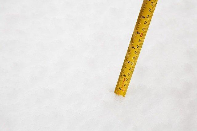 centimeter-17548_640 (1)