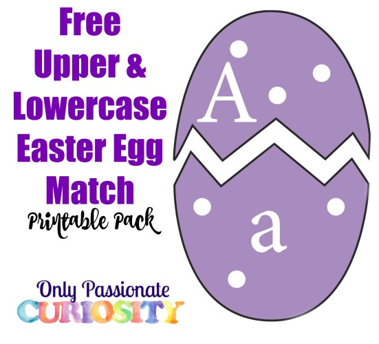 ABC Eggs