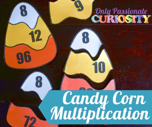 candy-corn-multiplication