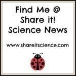 shareitsciencenews