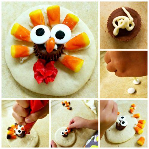 turkeycookies3