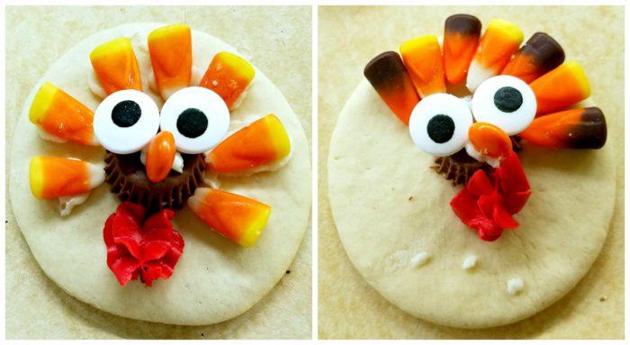 turkeycookies4
