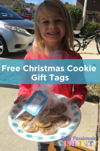 free-christmas-cookie-gift-tags
