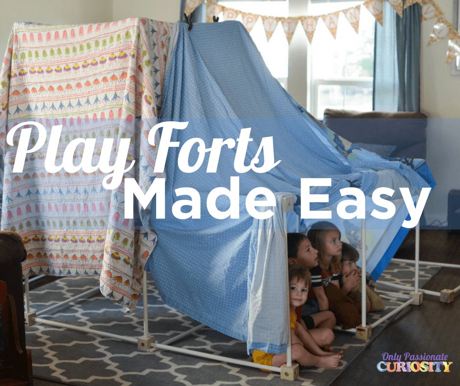 play-forts