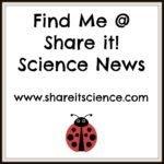 shareitsciencenews-1