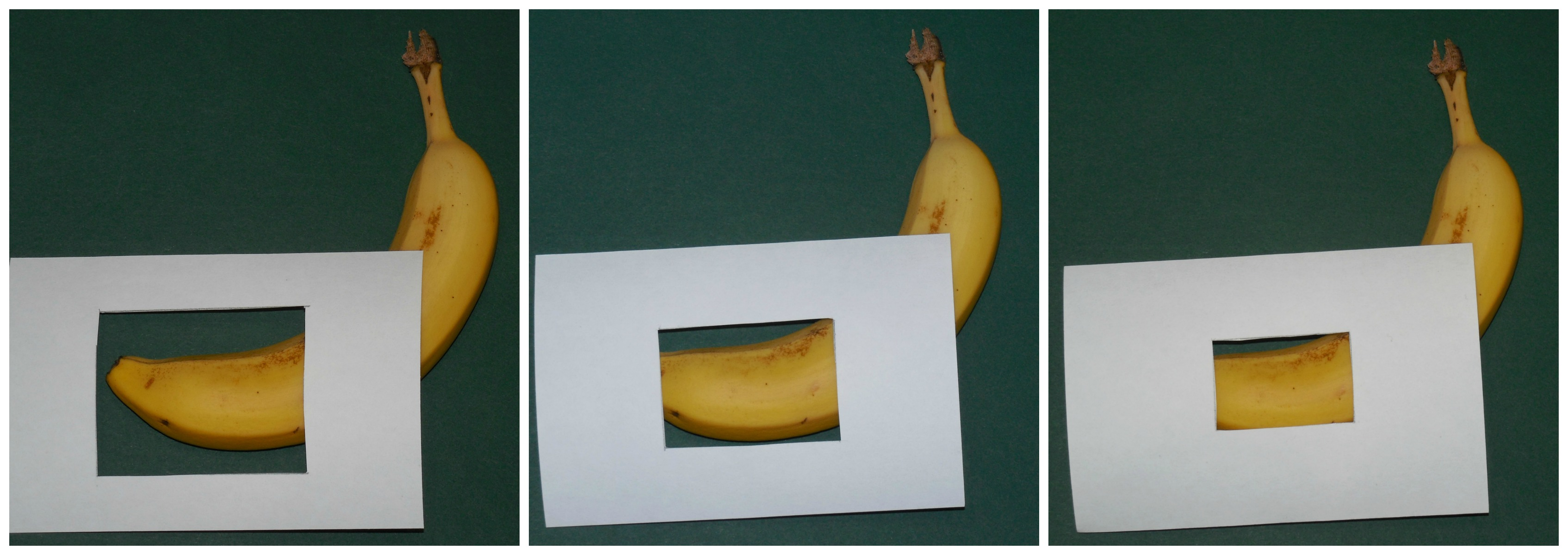 banana_frames