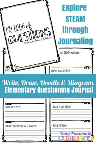 Write, Draw, Doodle & Diagram (1)