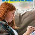 Thinking About Homeschooling High School? High school is right around the corner for us, and I need to start planning.