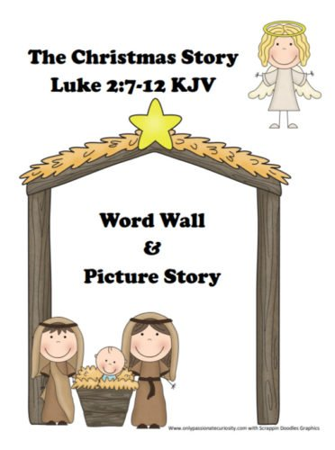 This image has an empty alt attribute; its file name is Nativity-Word-Wall-1-372x500.jpg