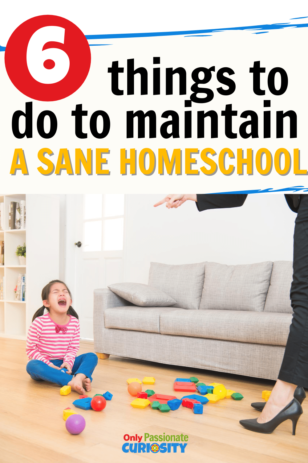 All of us have a lot to do and a lot going on--which leads me to Homeschool Scheduling 101 topic. Here are tips to stay sane while homeschooling. #Homeschool #HomeschoolTips #Scheduling