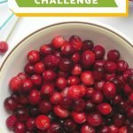 Are you ready to add some STEM to your holidays? This cranberry raft engineering challenge is a great way to do it! And you only need cranberries and a few other simple supplies to make it happen.
